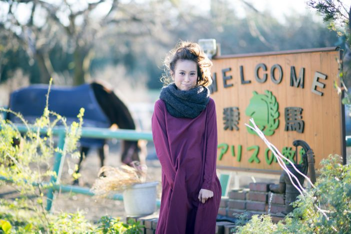 川越美人百景 – coedo elegancies – VOL. 18 – 20161129