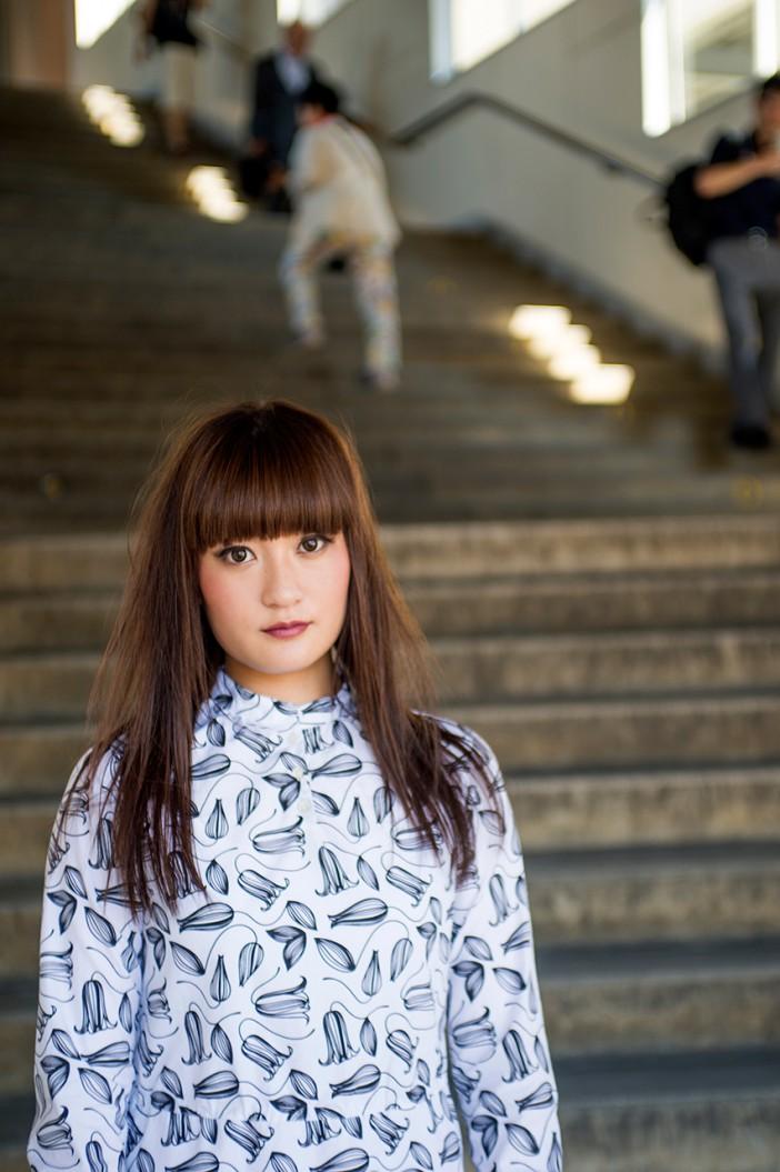 川越美人百景 – coedo elegancies – VOL. 12