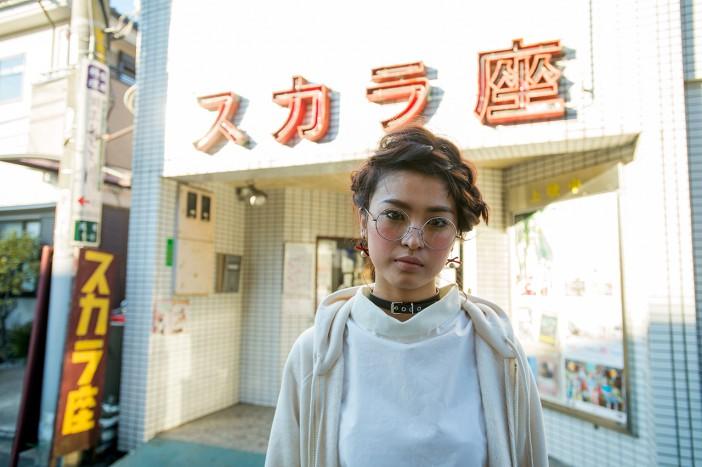 川越美人百景 – coedo elegancies – VOL. 15 – 20160126