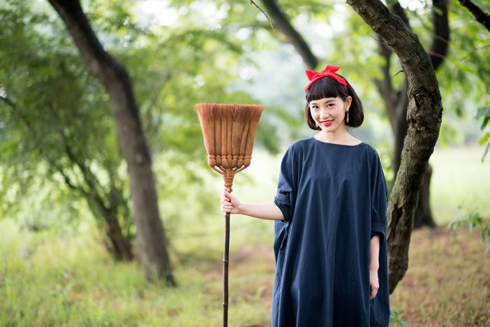 川越美人百景 – coedo elegancies – VOL. 17 – 20160621