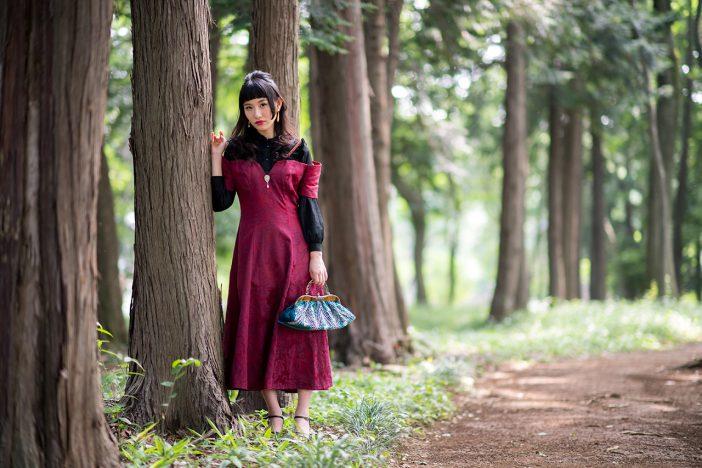 川越美人百景 – coedo elegancies – VOL. 17 – 20160621