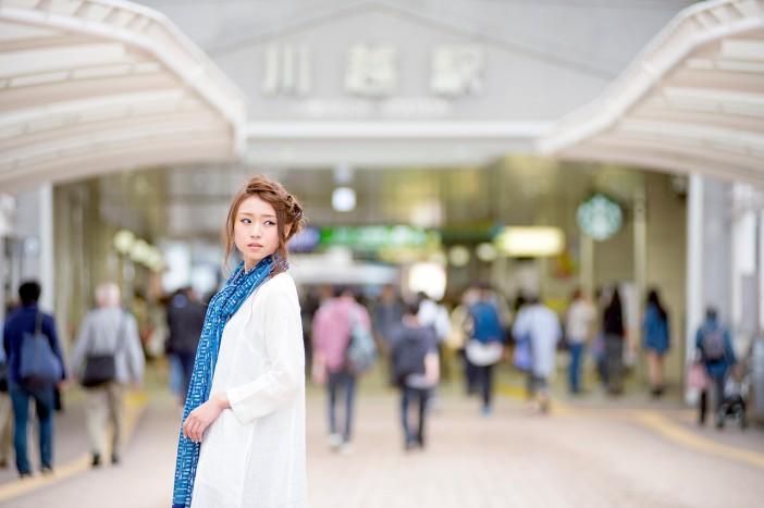 川越美人百景 – coedo elegancies – VOL. 11
