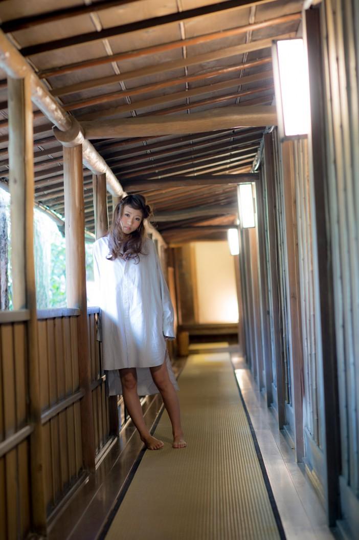 川越美人百景 – coedo elegancies – VOL. 02