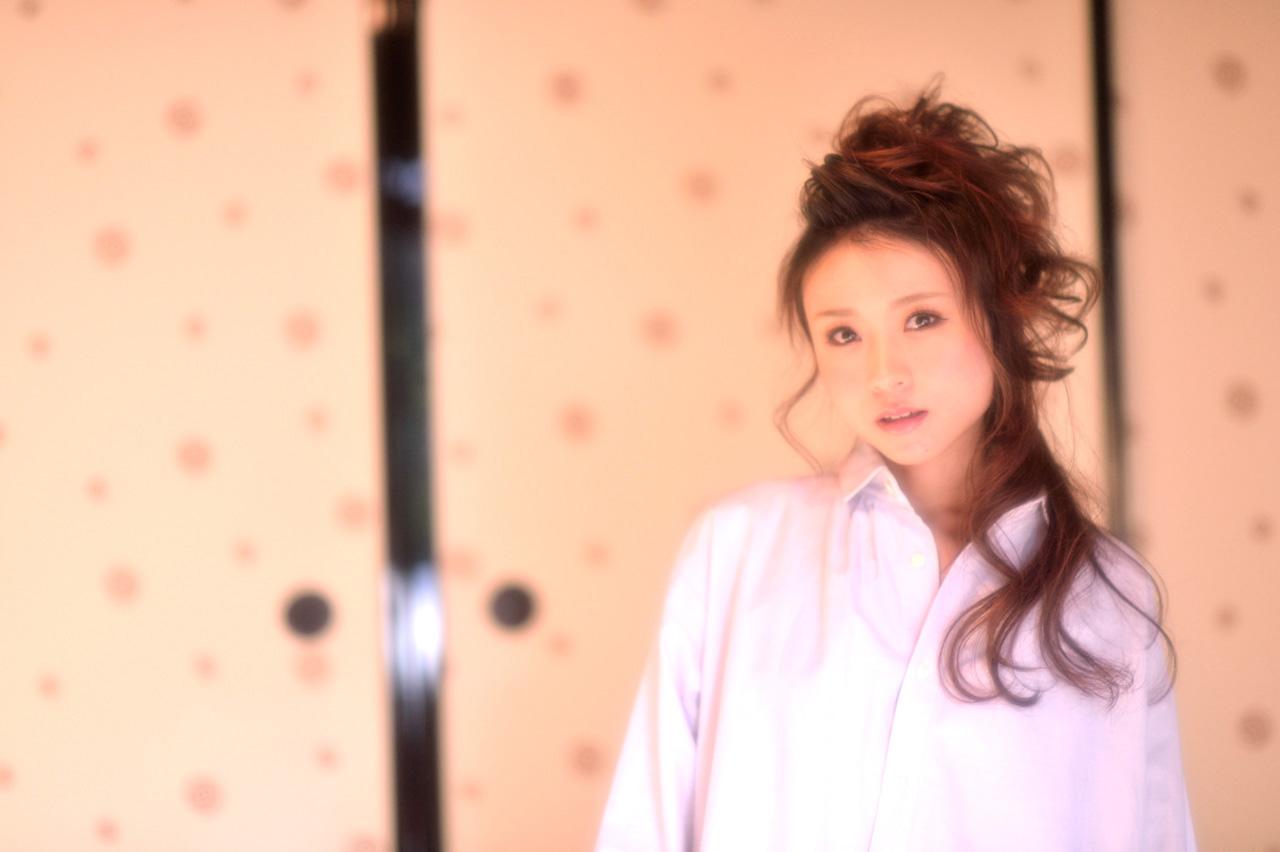 川越美人百景 – coedo elegancies – VOL. 01