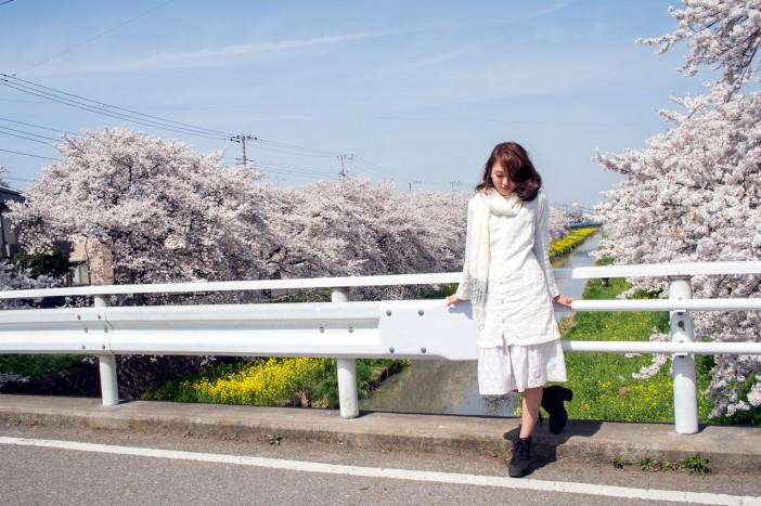 川越美人百景 – coedo elegancies – VOL. 05